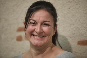Anne GAVALDA