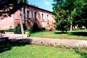 centre socio-culturel de Roquettes