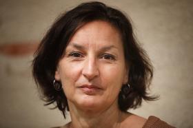 Danièle AKNIN