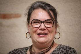 Marie-Rose CIAVALDINI