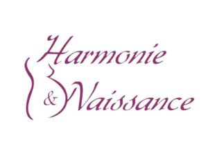 Harmonie et naissance
