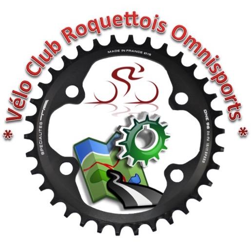 """[Nouvelle date] """"Trophée du Canton"""" du Vélo Club"""