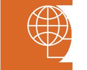 icone pour la fibre optique Roquettes