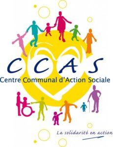 logo du ccas