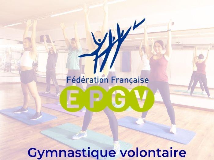 Assemblée Générale de la Gymnastique Volontaire