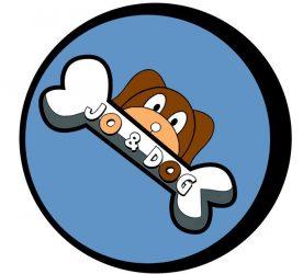Jo & Dog