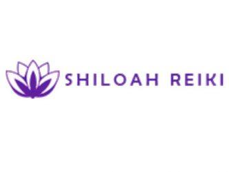 Shiloa Reika