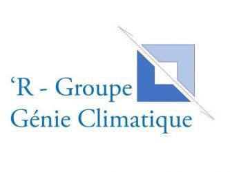 Rgroup génie climatique